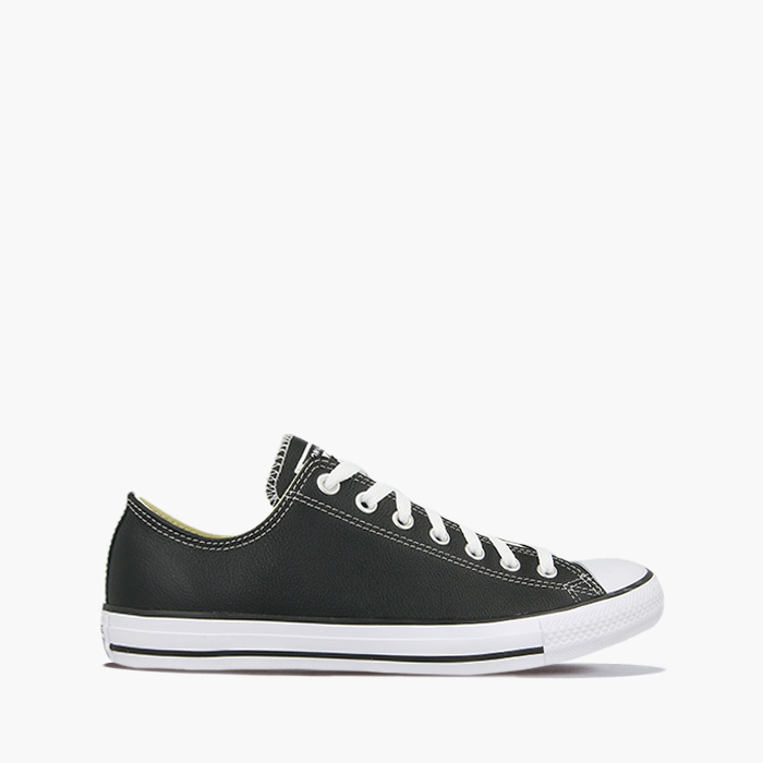 fekete || Converse CHUCK TAYLOR ALL STAR 132174C