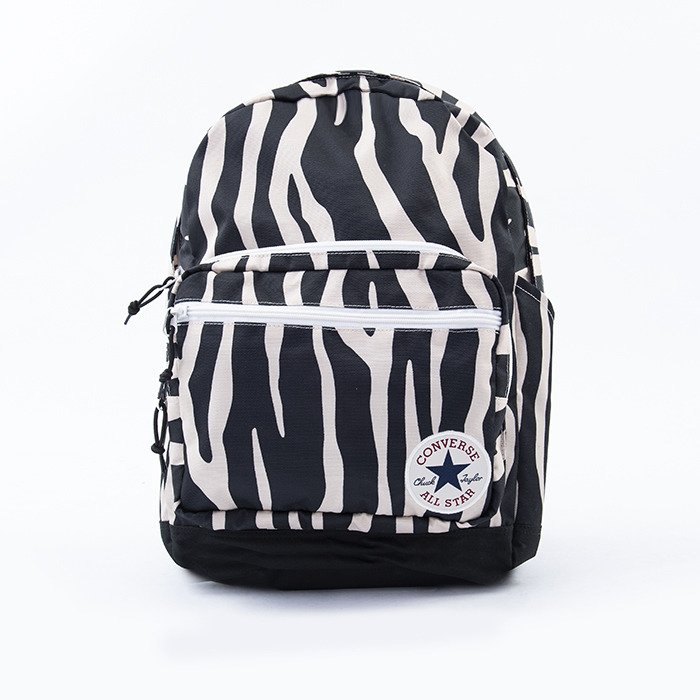 Converse Go 2 Backpack 10017272-A03