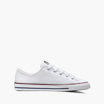 Converse Chuck Taylor All Star Dainty OX 564981C