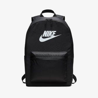 Nike Heritage Backpack BKPK 2.0 BA5879-011