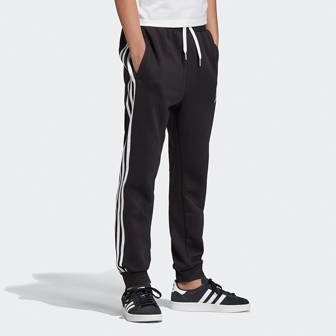 adidas Originals 3-Stripes Jr DV2872