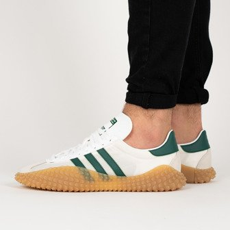 adidas Originals Country x Kamanda