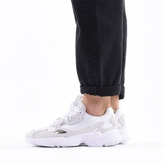 adidas Originals Falcon B28128 női sneakers cipő