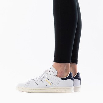 adidas Originals Stan Smith CQ2870 férfi sneakers cipő