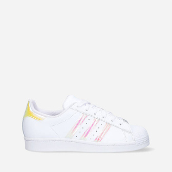 adidas Originals Superstar 2.0 J FV3139
