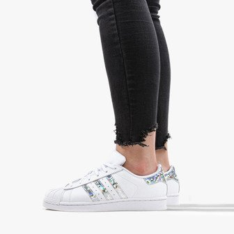 adidas Originals Superstar J F33889