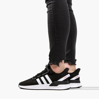 adidas Originals U_Path Run G28108