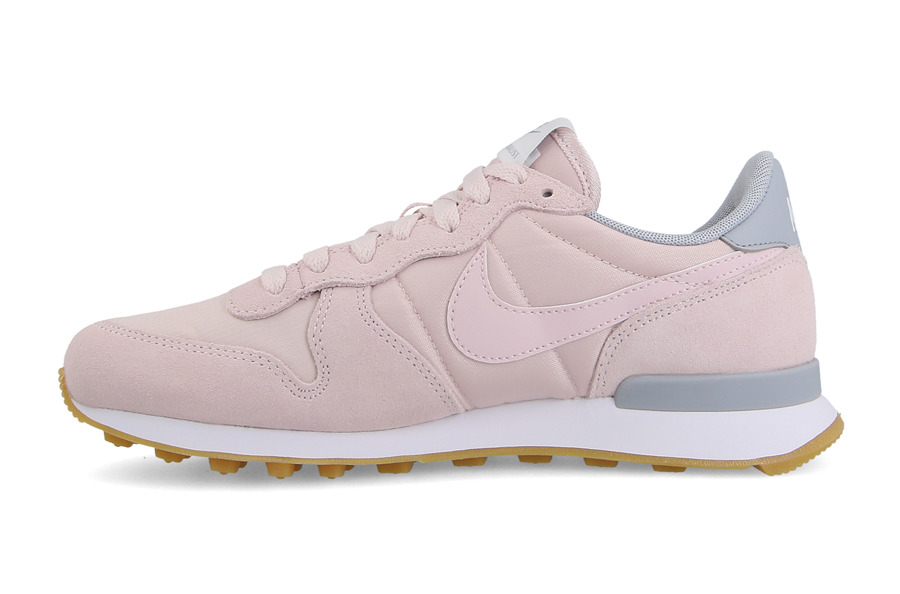 828407 612 Nike Internationalist sneaker shoes