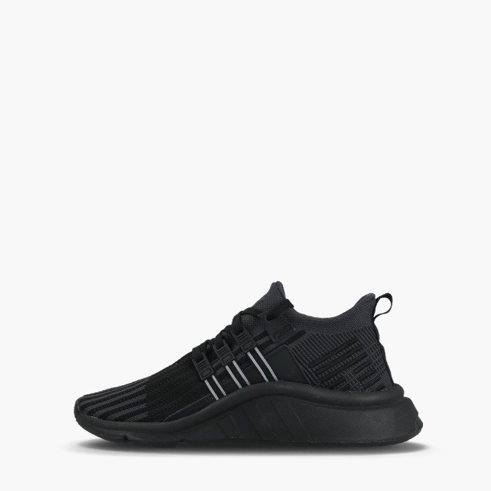 Adidas Equipment Support Mid Adv B41919 női sneakers cipő