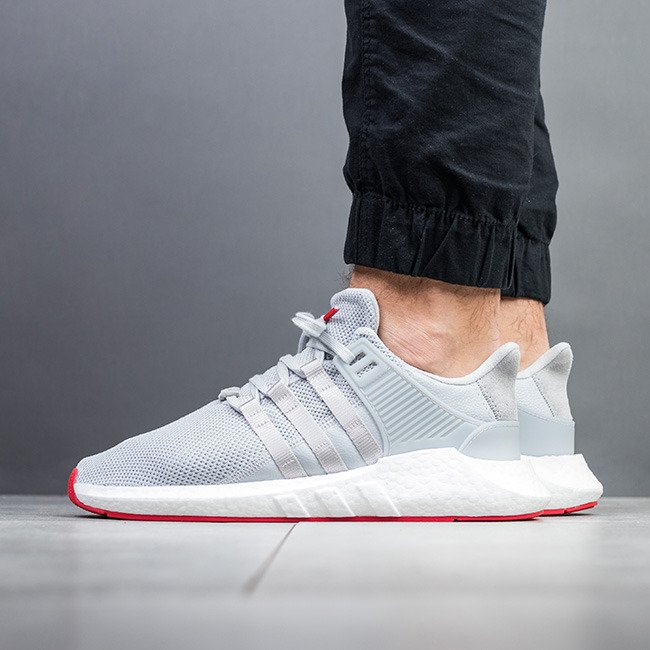 adidas Originals Equipment EQT Support 93 17 CQ2393 - A ... f0a405c3ca