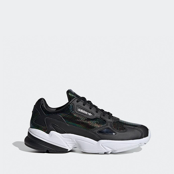 Adidas Originals Falcon W EF5517