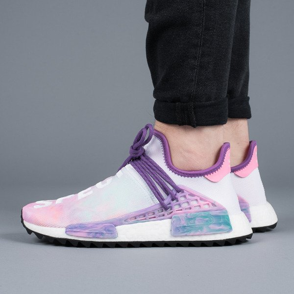 huge selection of 67585 597b7 ... adidas Originals NMD Holi