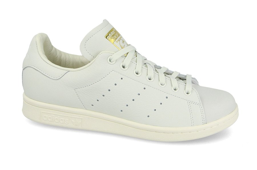 adidas Originals Stan Smith Premium B37900 női sneakers cipő - A ... e6b309dbe0b6