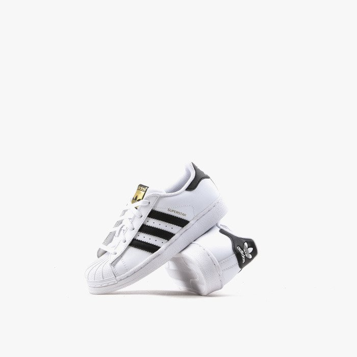 7039cdd333 adidas Originals Superstar Foundation BA8378 · adidas Originals Superstar  Foundation BA8378 ...