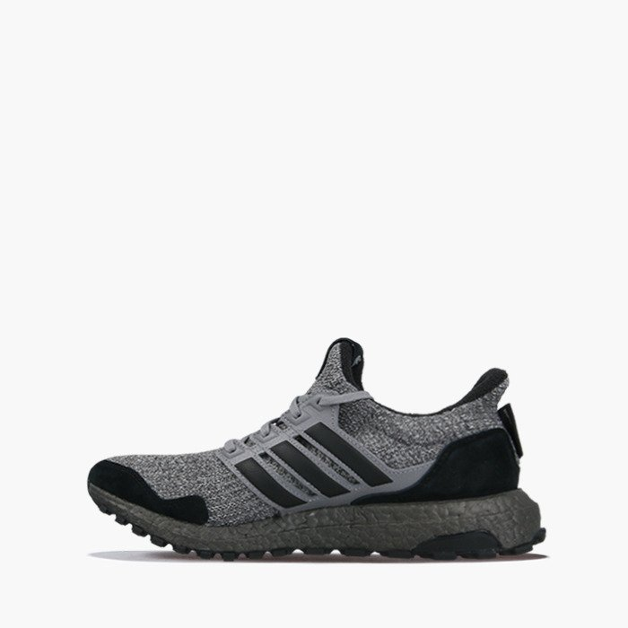 Adidas x Game of Thrones Ultra Boost 4.0 House Targaryen