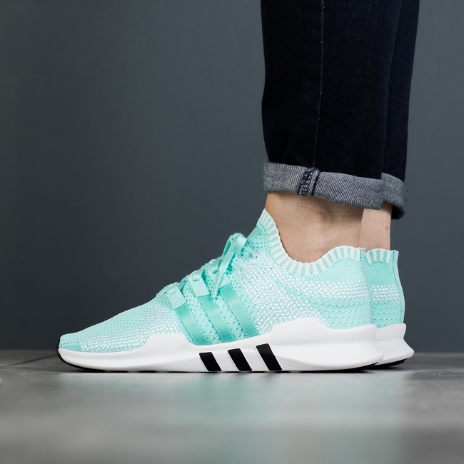 best service 7ee08 2dc7e ... buy sneaker adidas originals equipment eqt support adv primeknit ni cip  bz0006 1707d a4c73