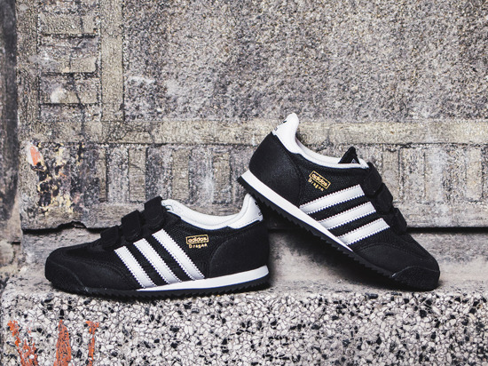 BUTY ADIDAS ORIGINALS DRAGON CF AF6268