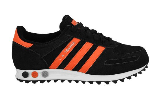 BUTY ADIDAS ORIGINALS LA TRAINER B24784