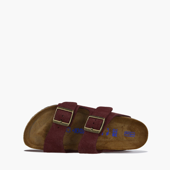 Birkenstock Arizona BS 1014877