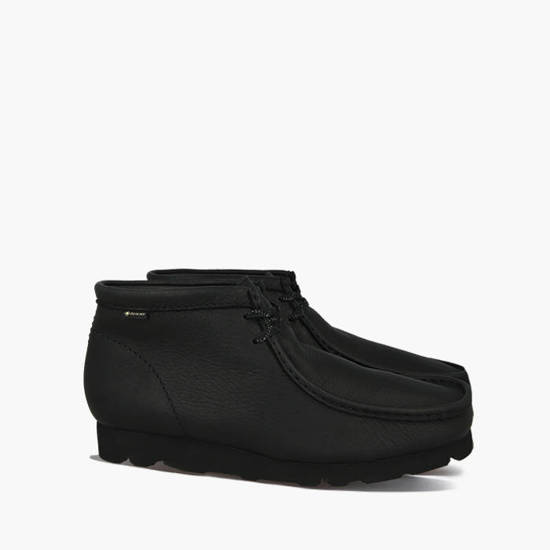 Clarks Originals  WallabeeBT GTX 26146260