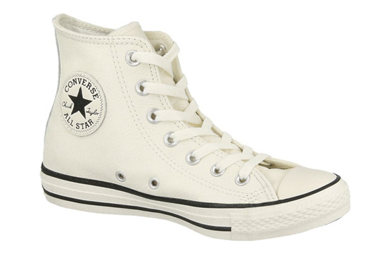 Converse Chuck Taylor All Star 157469C