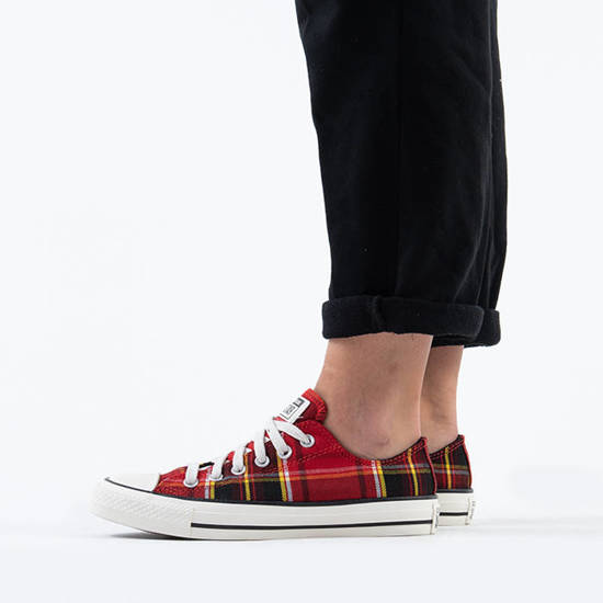 Converse Chuck Taylor All Star OX 568926C