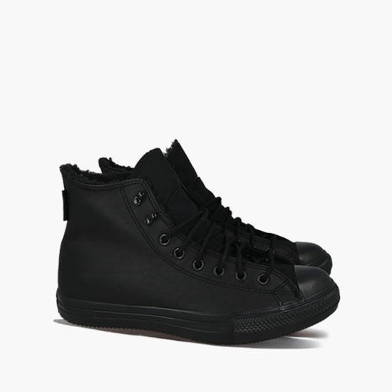 Converse Chuck Taylor All Star Winter Gore-Tex 165935C