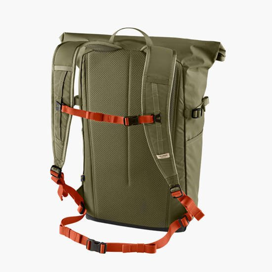 Fjallraven High Coast Foldsack 24 F23222 620