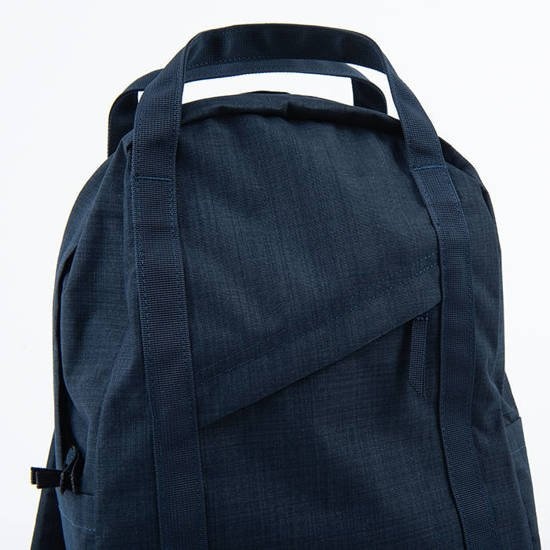 Helly Hansen Oslo Backpack 67184 598