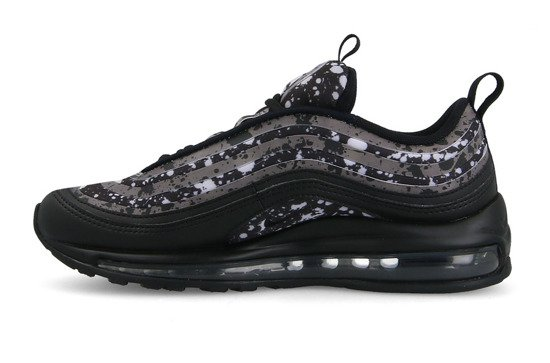 Nike Air Max 97 Ultra '17 Premium AO2325 002