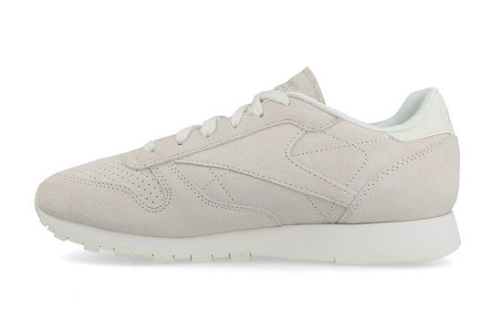 Reebok Classic Leather NBK CM8765