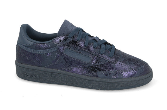 Reebok Club C 85 Textural Hype BS7766