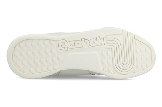 Reebok Workout Plus Mu CN4966 férfi sneakers cipő