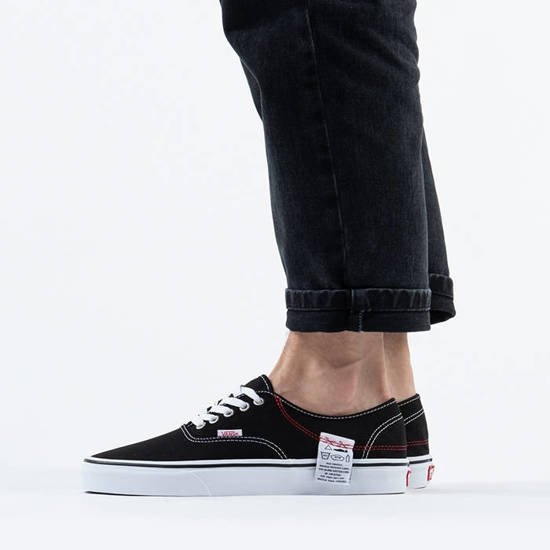 Vans Authentic Hc DIY VN0A4UUCU7B
