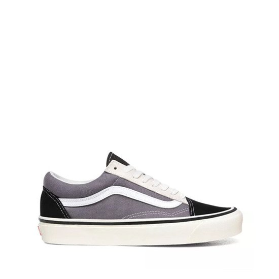 Vans Ua Old Skool 36 Dx VA38G2XFI | SZARY | 30 727,27 Ft ért
