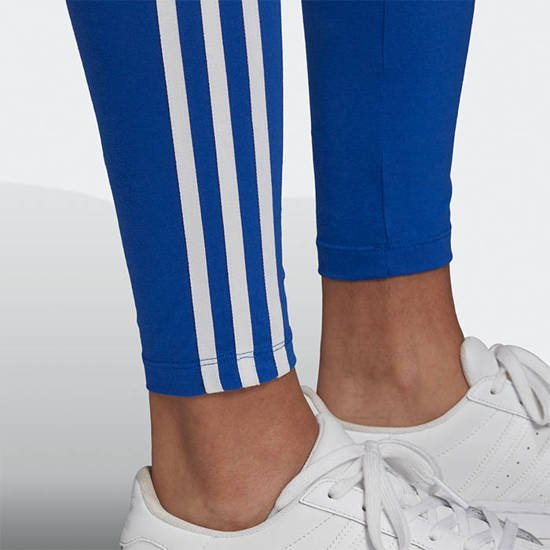 adidas Originals 3-Stripes Tight GD2435