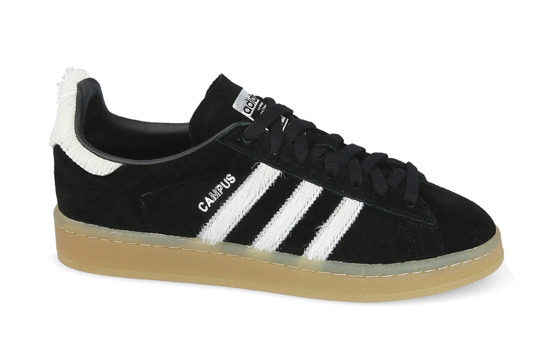 adidas Originals Campus BZ0071