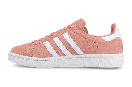 adidas Originals Campus W B41939 női sneakers cipő