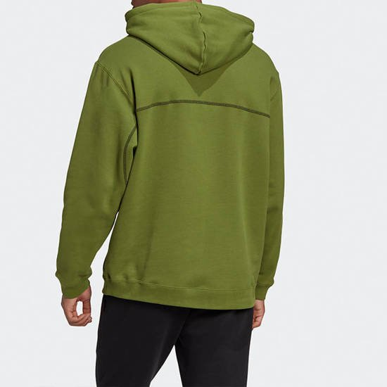 adidas Originals D Hoody GD9278