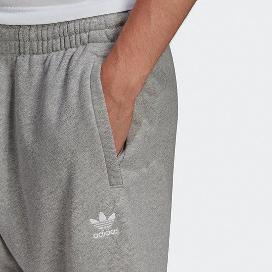 adidas Originals Essential Short GD2555
