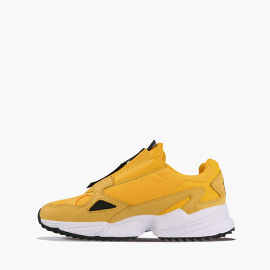 adidas Originals Falcon ZIP W EE5113