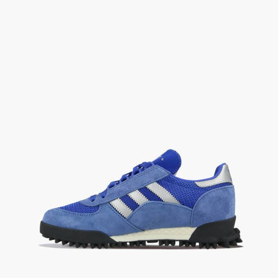 "adidas Originals Marathon TR ""Trace Royal"" BB6802 női sneakers cipő"
