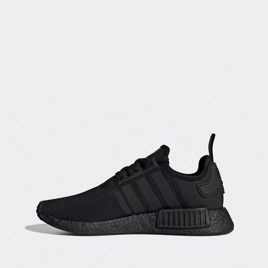 adidas Originals Nmd R1 FV9015