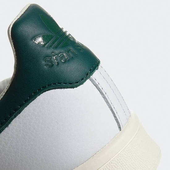 adidas Originals Stan Smith CQ2871 férfi sneakers cipő