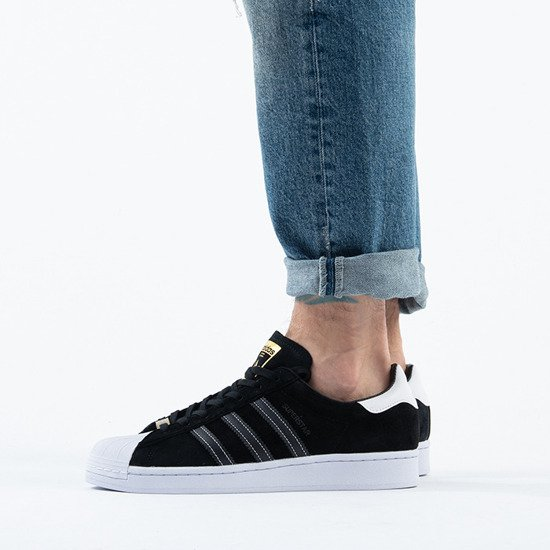 adidas Originals Superstar 2.0 EH1543