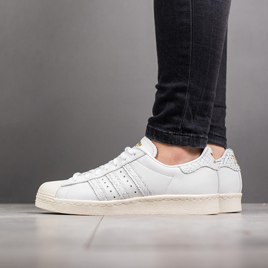adidas Originals Superstar 80S W BY9075