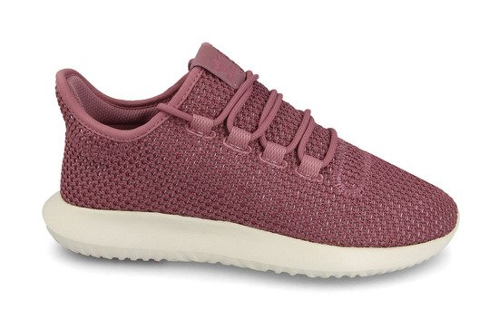 adidas Originals Tubular Shadow CK W B37759 női sneakers cipő
