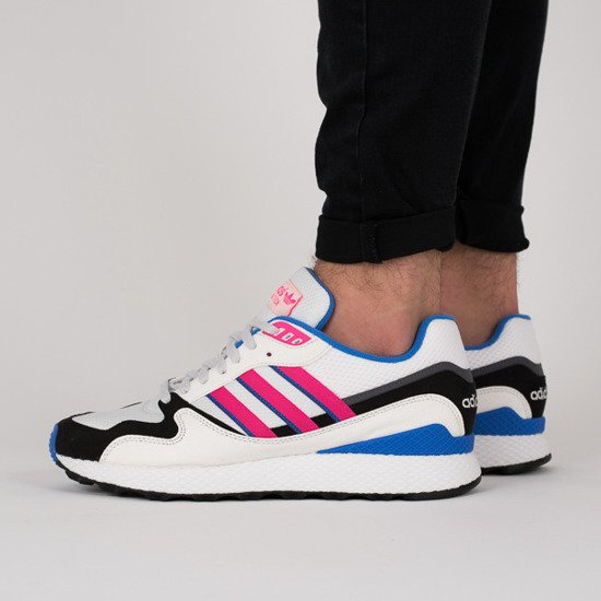 adidas Originals Ultra Tech AQ1190 férfi sneakers cipő