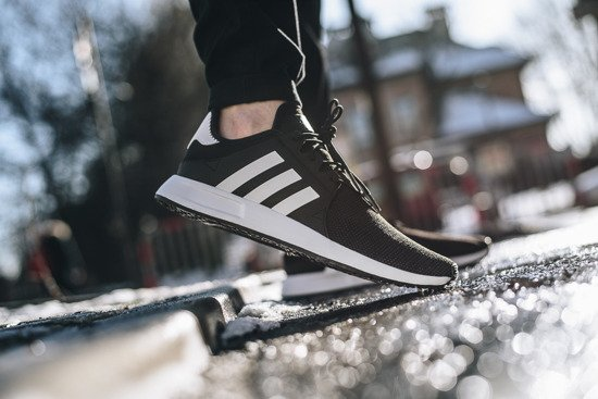 adidas Originals X_Plr CQ2405