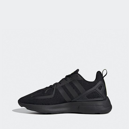adidas Originals ZX 2K Flux J FV8551